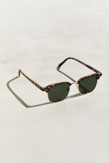2161c25d13ed Men's Sunglasses | Urban Outfitters Canada