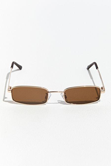 0e2419ae4 Men's Sunglasses | Urban Outfitters Canada