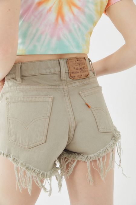 e2d5a724 Urban Renewal: Vintage Women's Clothing | Urban Outfitters