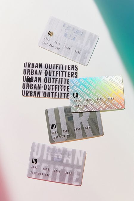 Sale Preview | Urban Outfitters UK