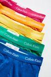 Calvin Klein Rainbow Low-Rise Boxer Brief 5-Pack #3