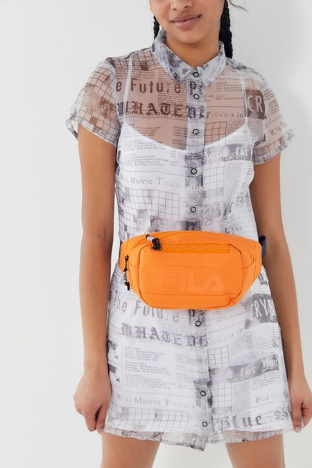 2881411779f4 FILA UO Exclusive Henry Belt Bag · Quick Shop