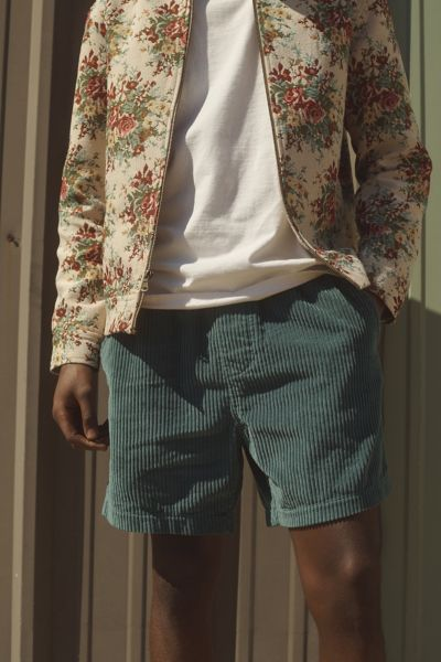 e5f1b522c50a Men s Shorts  Denim