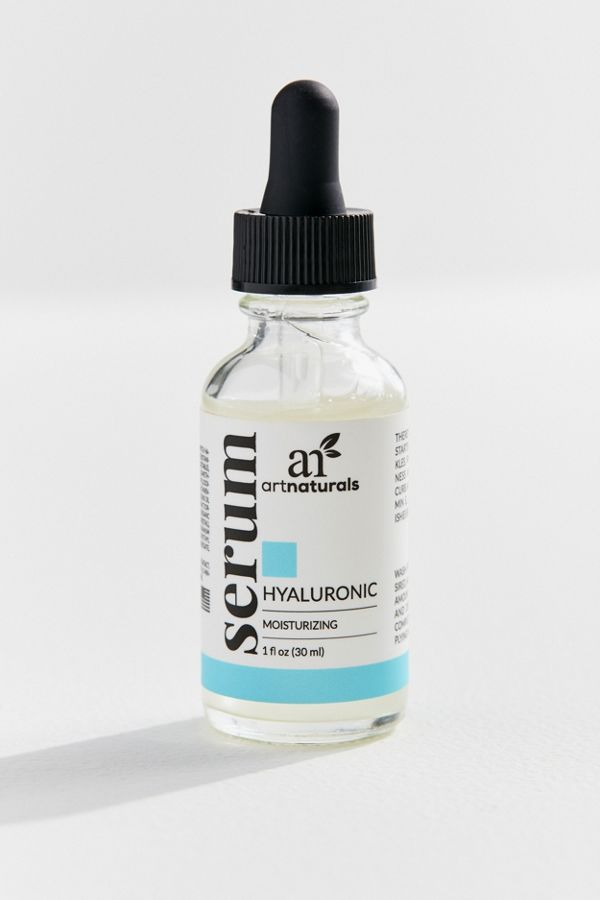 Slide View: 2: artnaturals Facial Serum