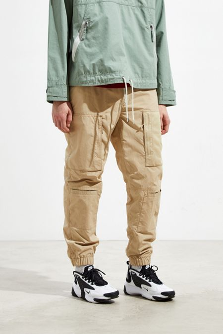 largest selection of 2019 first rate incredible prices Men's Pants | Chinos, Joggers + More | Urban Outfitters