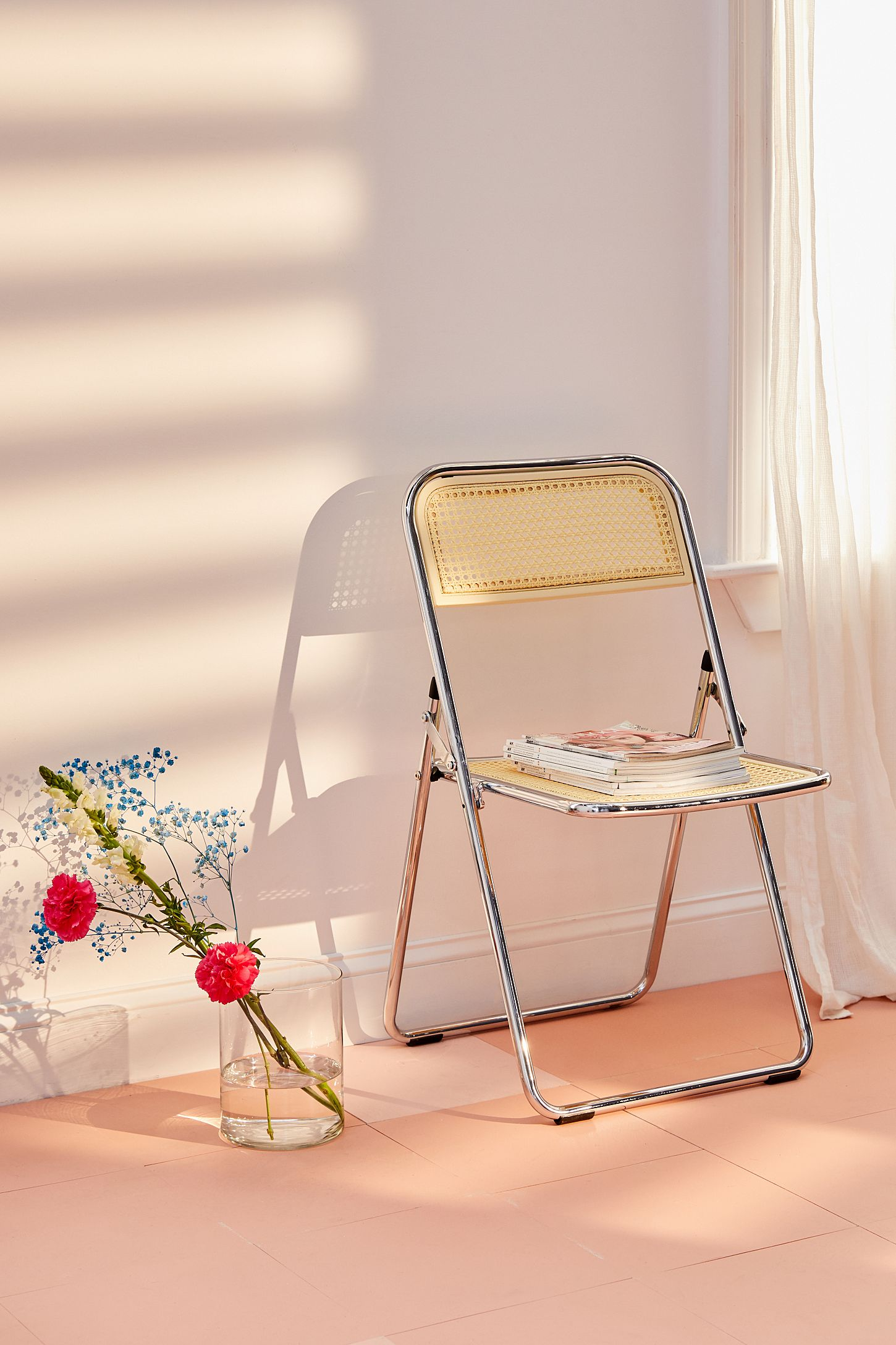 Remarkable Coretta Folding Chair Machost Co Dining Chair Design Ideas Machostcouk