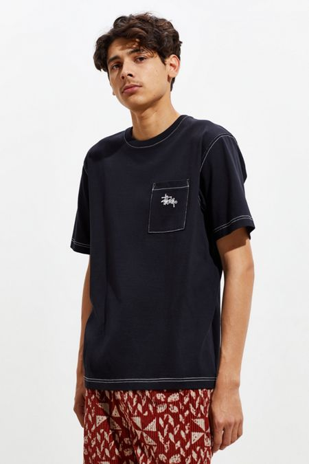 Stussy | Urban Outfitters