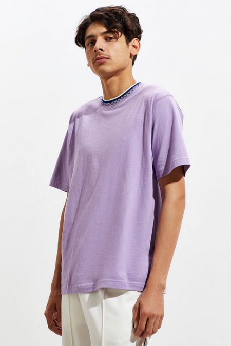 3df4e25c165f Men's Tops | T Shirts, Hoodies + More | Urban Outfitters