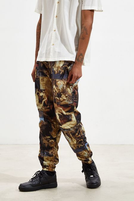 591a70fa205183 Men's Pants   Chinos, Joggers + More   Urban Outfitters