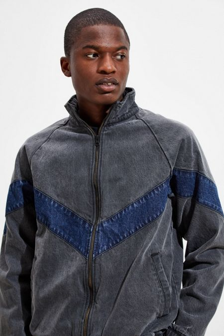 99a6c33eadfd BDG - Men's Jackets, Coats, + Outerwear | Urban Outfitters