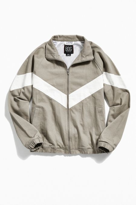 5c841a1704ef0 Men's Jackets, Coats, + Outerwear | Urban Outfitters