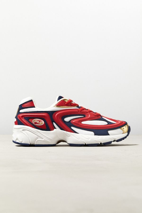 6df653181b2 FILA Creator Sneaker | Urban Outfitters
