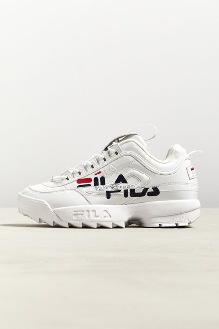 0226c2c4f Men's Sneakers | Vans, adidas + More | Urban Outfitters