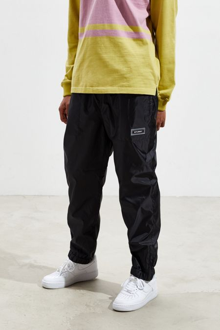 512eeeb6 Men's Track Pants + Joggers | Urban Outfitters Canada