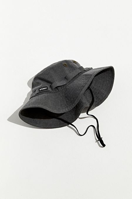 4b1feff5 Men's Hats + Beanies | Urban Outfitters Canada