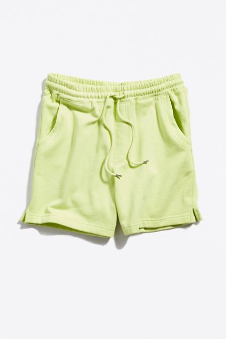Other Mens Nike Dry Basketball Shorts Size Medium Bright And Translucent In Appearance