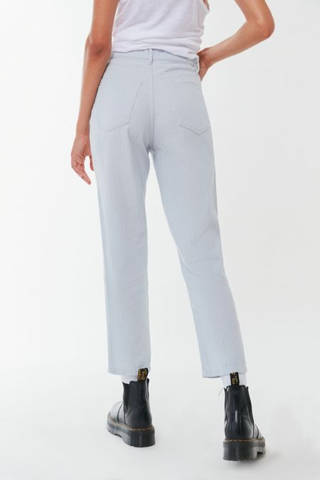 guess by guess, on sale usa sale womens straight jeans snow