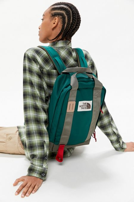 598833e08 The North Face   Urban Outfitters