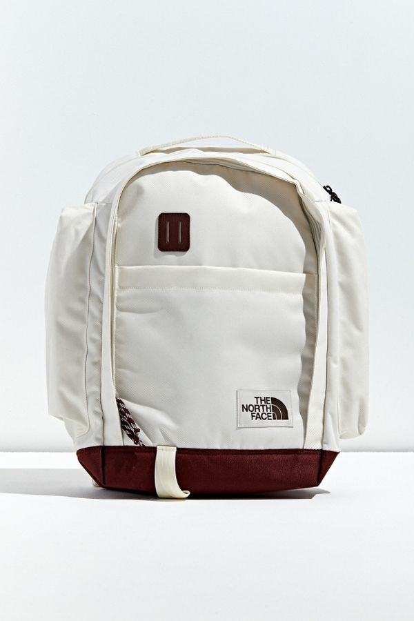 3188beaf6 The North Face Ruthsac Backpack
