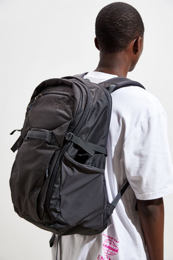 4b6eff48c8e6a9 The North Face Router Backpack | Urban Outfitters