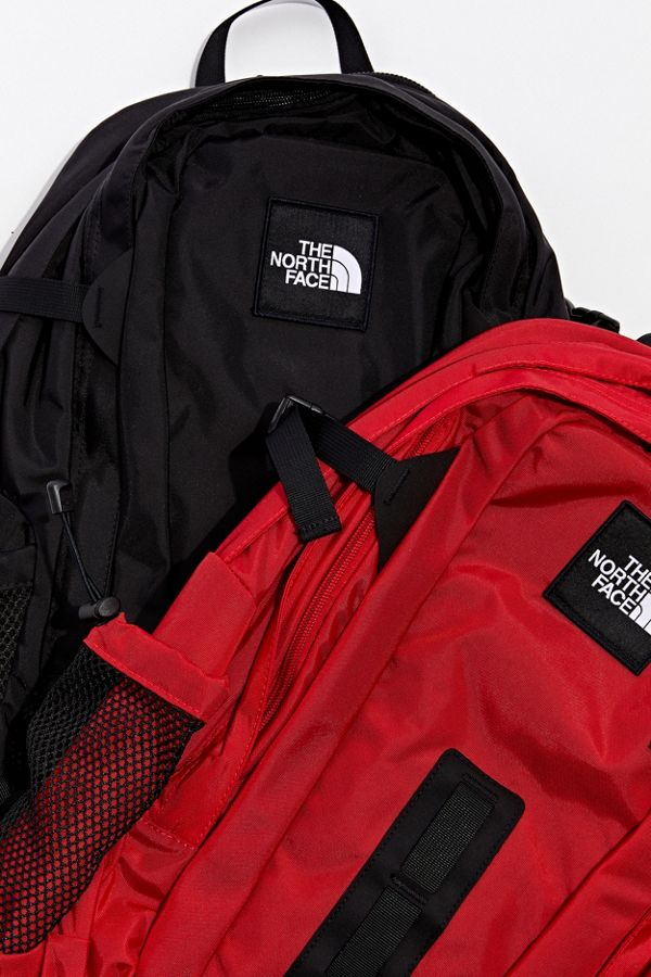 2185ab1c5 The North Face Hot Shot Backpack