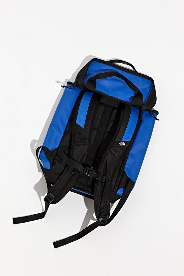 sneakers for cheap 24a94 76bf1 Slide View  4  The North Face Explore Fuse Box Small Backpack