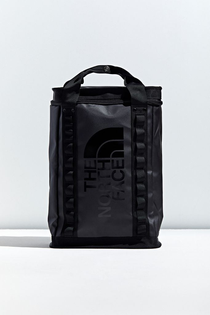 [SCHEMATICS_4ER]  The North Face Explore Fuse Box Large Backpack | Urban Outfitters | Large Fuse Box |  | Urban Outfitters