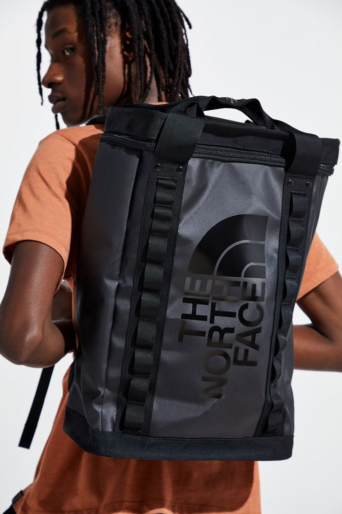 [SCHEMATICS_4FD]  The North Face Explore Fuse Box Large Backpack | Urban Outfitters | Large Fuse Box |  | Urban Outfitters