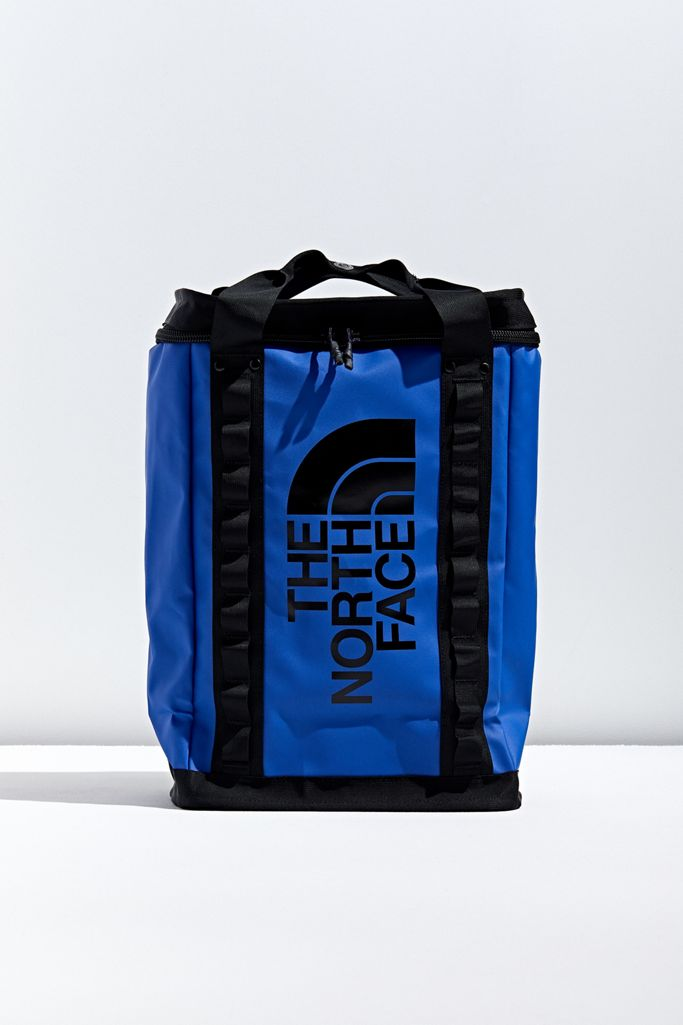 [DIAGRAM_1CA]  The North Face Explore Fuse Box Large Heavy-Duty Backpack | Urban Outfitters | Large Fuse Box |  | Urban Outfitters