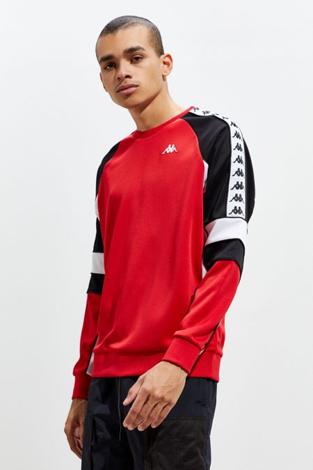 189cd84e3 Men's Graphic Tees + Hoodies on Sale | Urban Outfitters