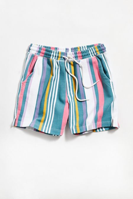 4729a7cdc0 Men's Clothing Sale | Urban Outfitters