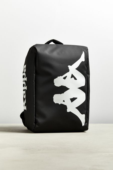 f790e6ac4855d Kappa Authentic Asmer Backpack
