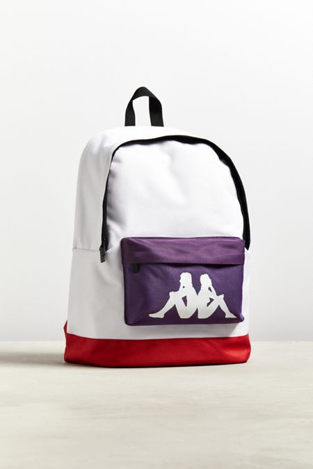77245a6df0 Kappa Banda Bastil Backpack
