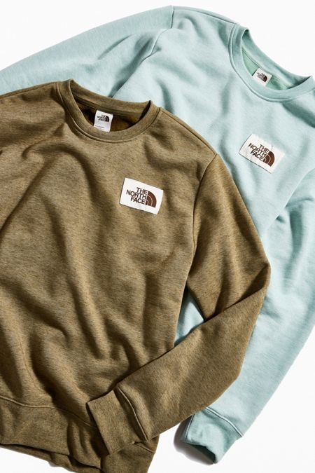 2f081c13c The North Face - Men's Tops | T Shirts, Hoodies + More | Urban ...