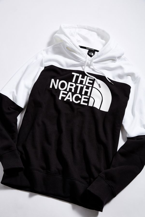 b81a9989a The North Face Drew Peak Hoodie Sweatshirt