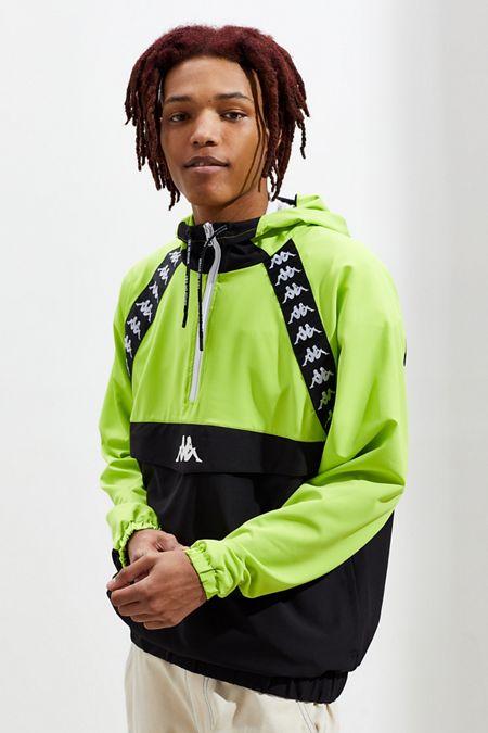 8b2b6439936de Men's Jackets, Coats, + Outerwear | Urban Outfitters