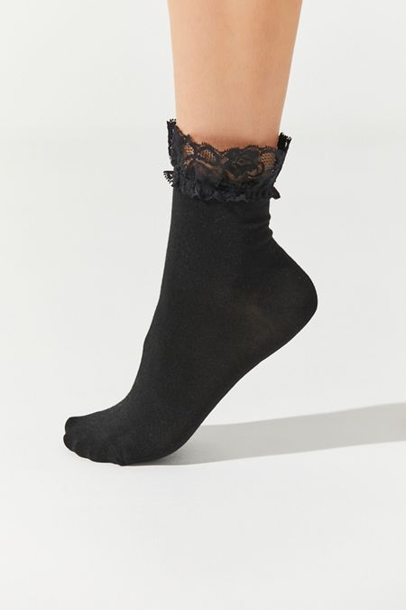 8c2b4b4a4fd3a Socks for Women | Urban Outfitters