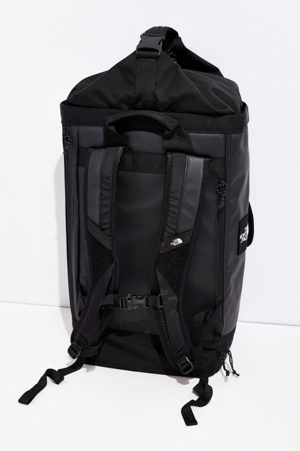 new york 1a698 c73bb Slide View  1  The North Face Explore Hualaback Small Backpack