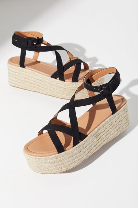 c048a17438377 Women's Sandals + Slides | Urban Outfitters