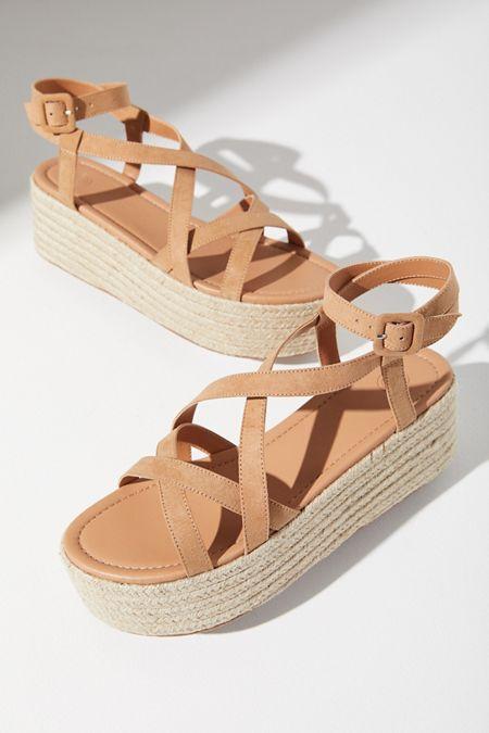 69d565985 Women's Sandals + Slides | Urban Outfitters