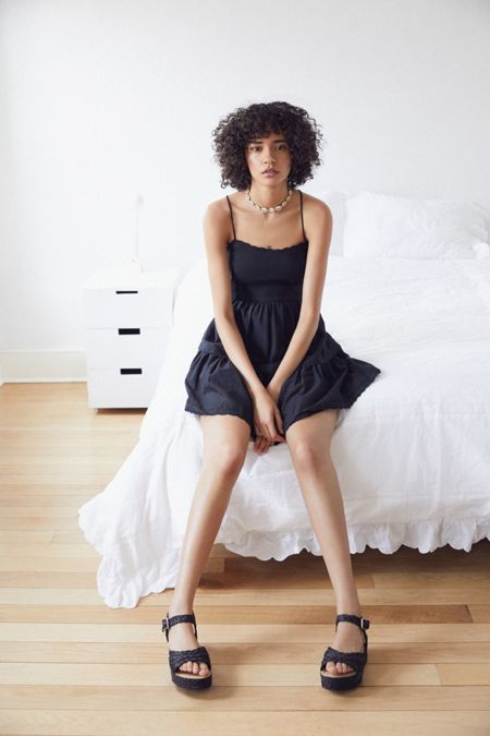 a75462351 Sale Items in Women's Clothing   Urban Outfitters