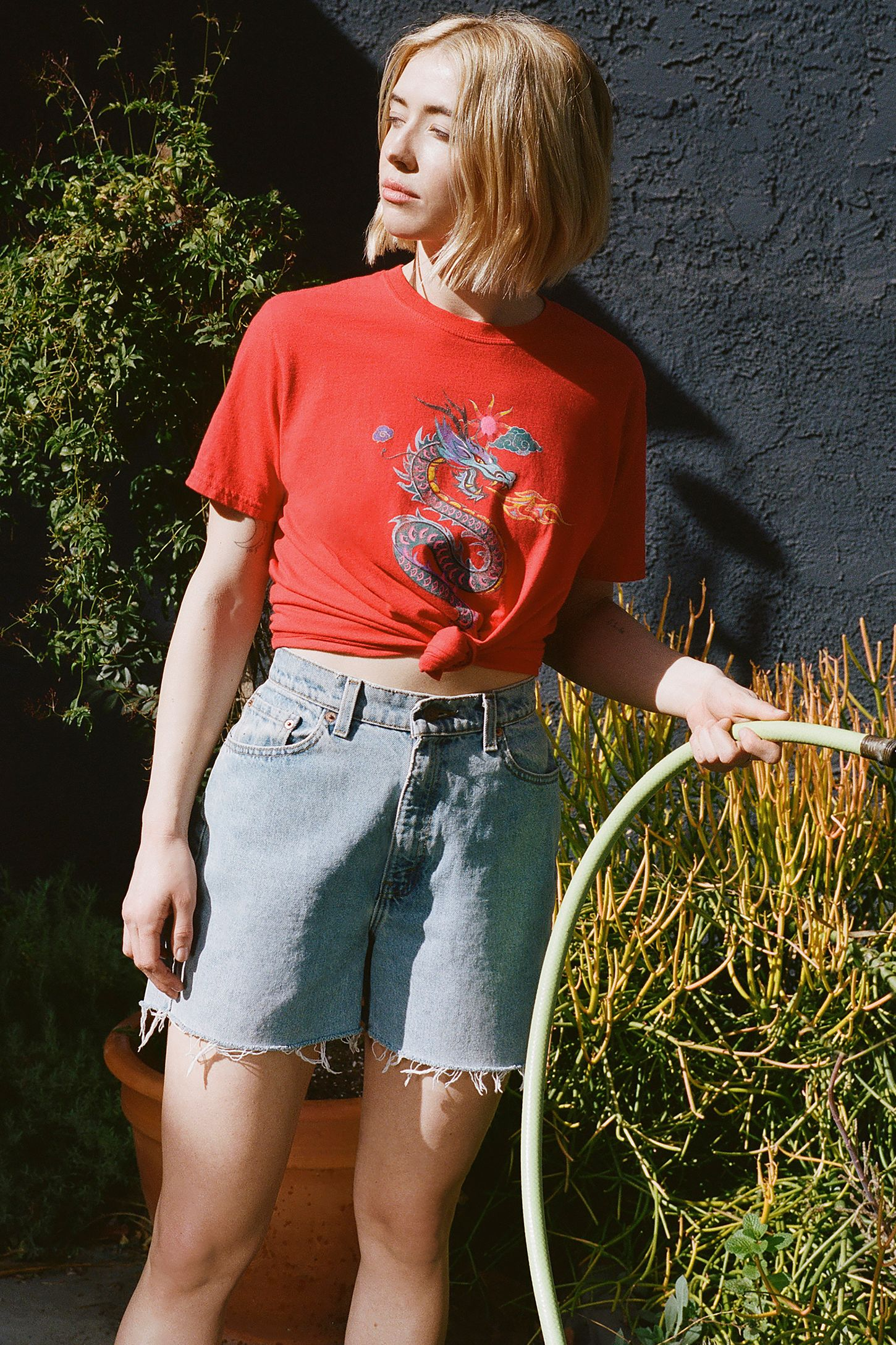 s7d5 scene7 com/is/image/UrbanOutfitters/50272590_