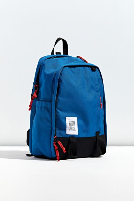 97cdc04b2c2f56 Topo Designs Core Pack Backpack