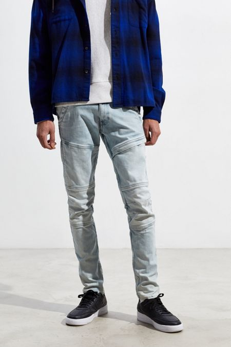 cec77f4db25 G-Star 5620 3D Slim Jean