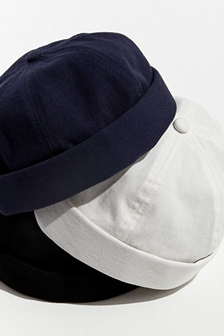 a6706be196fab6 Men's Hats + Beanies | Urban Outfitters