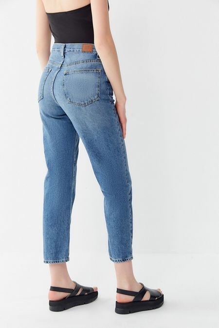 7df72800 Jeans, Pants + Leggings on Sale for Women | Urban Outfitters