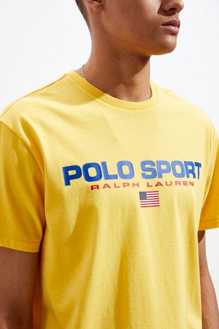 e2e1de3a Polo Ralph Lauren | Urban Outfitters