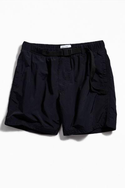 20c62266d77 Men s Shorts  Denim