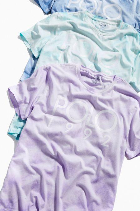 1b8902a2 Men - Polo Ralph Lauren | Urban Outfitters