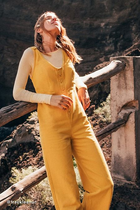 49ab06a27c1 Dresses + Rompers on Sale | Urban Outfitters